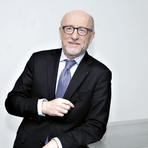 VIDÉO – Nordahl Lelandais: qui est son avocat Alain Jakubowicz?
