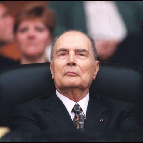François Mitterrand et Anne Pingeot: 5 choses à savoir sur leur vie secrète à Latche