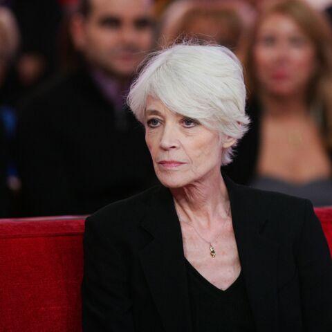 Françoise Hardy et l'euthanasie: pourquoi elle n'ira pas mourir à l'étranger