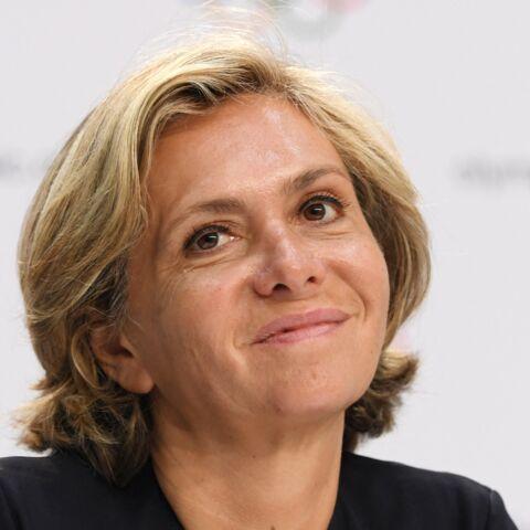 «Coups fourrés» et «campagne de caniveau»: Valérie Pécresse prête à répliquer