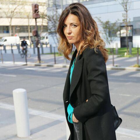 Coralie Dubost, une «soldat de feu»: la députée n'a peur de rien