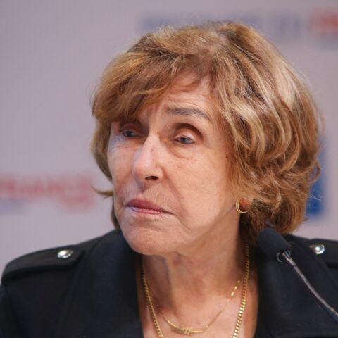 Edith Cresson victime d'un sexisme «ordurier» à Matignon: son témoignage hallucinant