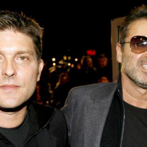 George Michael: son ex aura sa part d'héritage