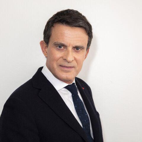 Manuel Valls cinglant: Emmanuel Macron a les oreilles qui sifflent…