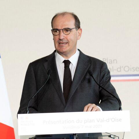 Jean Castex fier de son «engagement tenu»
