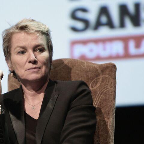 Élise Lucet «ingérable», avec un «tempérament de feu»: elle répond avec franchise