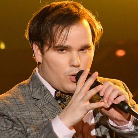 The Voice – Marc Lavoine toujours aussi subjugué par Jim Bauer: «C'est rare»