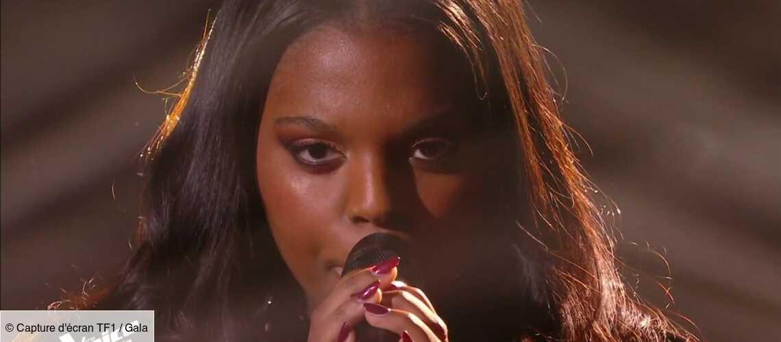 The Voice – Vianney fait un fabuleux cadeau à sa candidate Mentissa Aziza… Les candidats en larmes - Gala