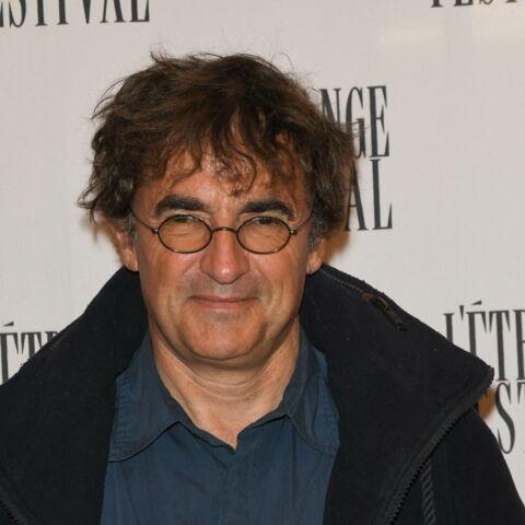 Albert Dupontel: «ego surdimensionnés», «gens incapables», les politiques prennent cher