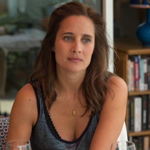 Julie de Bona (Plan B): découvrez ses secrets de beauté
