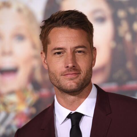 Justin Hartley (This is Us): à peine divorcé, l'acteur s'est déjà remarié!