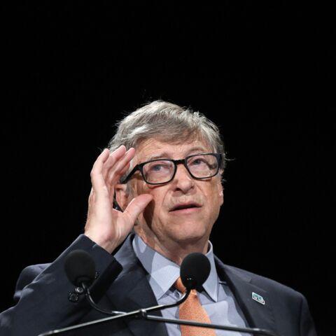 Bill Gates époux infidèle: ses «approches maladroites» avec les femmes révélées
