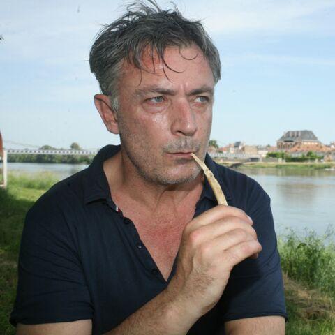 Frédéric Deban (Sous le soleil): le succès de la série lui «a tout volé»