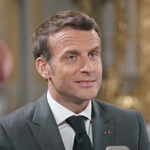 Emmanuel Macron comédien? Sa collaboration avec les youtubeurs McFly et Carlito décriée