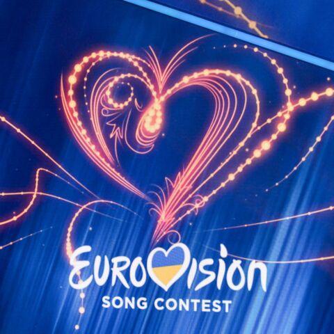eurovision_ce_concours_qui_vient_d_etre_annule