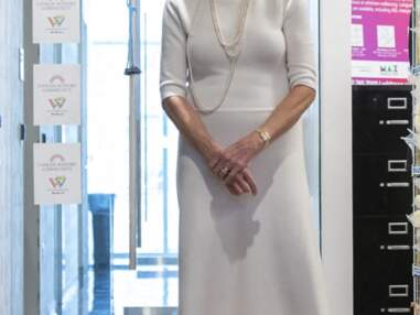 PHOTOS - Jill Biden : ses tenues selon sa morphologie et son âge