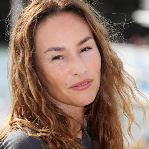 Vanessa Demouy: ses 10 essentiels beauté et bien-être