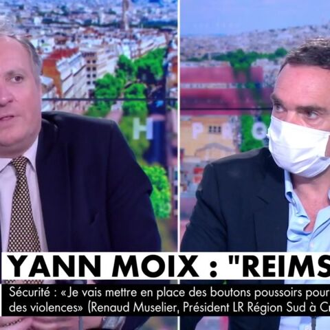 video_-_elephant_man_yann_moix_taquine_chez_pascal_praud