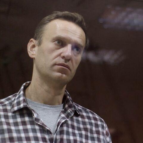 Alexeï Navalny: cette nouvelle loi qui enfonce encore l'opposant à Vladimir Poutine
