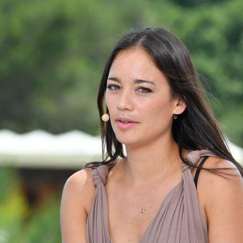 Alizé Lim: la chérie de Tony Parker raconte sa dure boulimie: «Un sushi et je ne dormais pas»