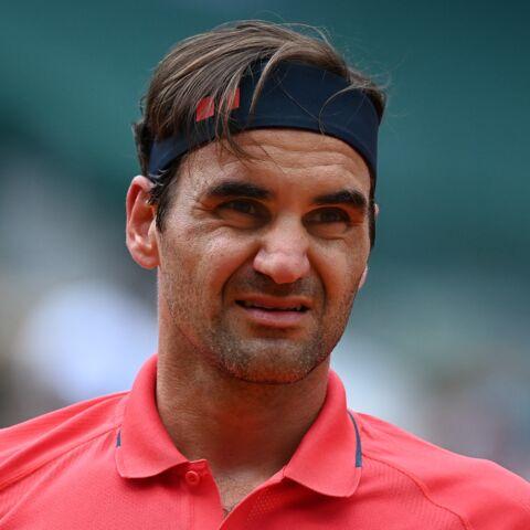 Roland-Garros: Coup de théâtre! Roger Federer déclare forfait