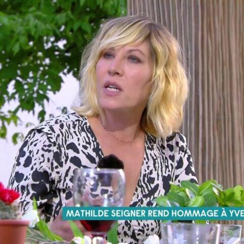 video_-_mathilde_seigner_emue_la_mort_d_yves_renier_a_ete_une_claque