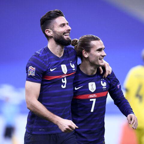 PHOTOS – Euro 2021: les 20 footballeurs les plus sexy de la compétition