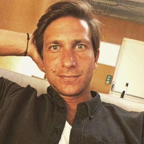 Euro 2021: qui est Xavier Domergue, le commentateur beau gosse de M6?