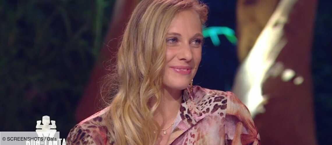 Maxine (Koh Lanta) : son chéri jaloux de son amitié avec Laure… Elle raconte! - Gala