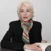 Françoise Hardy demande l'euthanasie: ce qu'en pense Jacques Dutronc - Gala