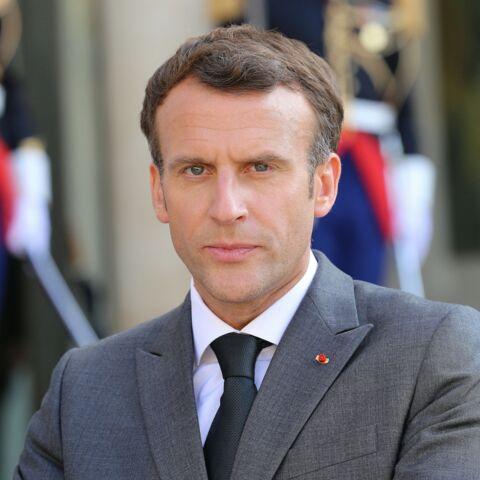 emmanuel_macron_ce_bordel_que_le_president_a_evite