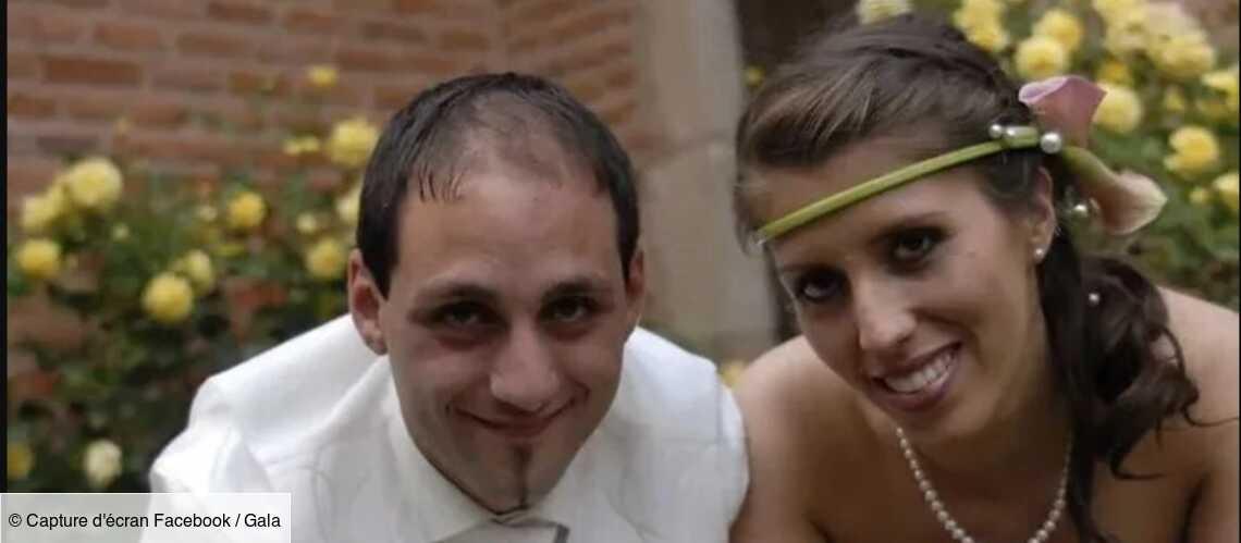 Affaire Delphine Jubillar : le jour où son mari Cédric a été « mis à nu » - Gala