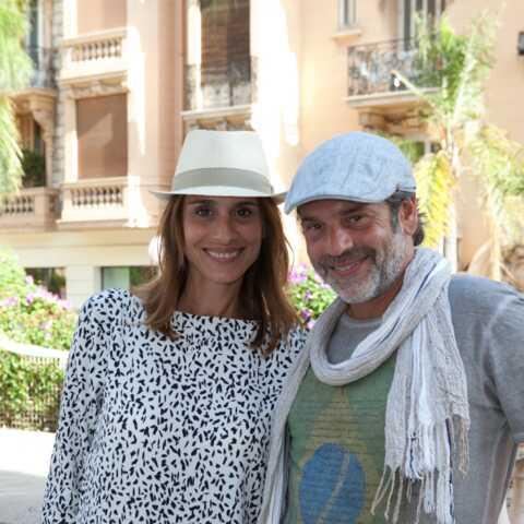 Ici tout commence: Diane Robert bientôt rejointe par son mari Avy Marciano?