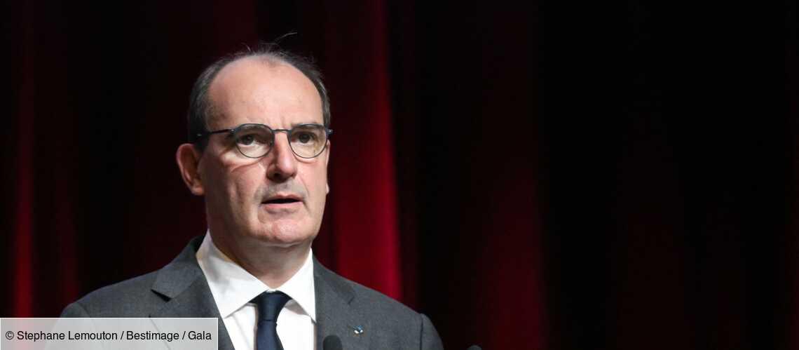 Jean Castex : sa réaction « lunaire » après les résultats des élections régionales - Gala