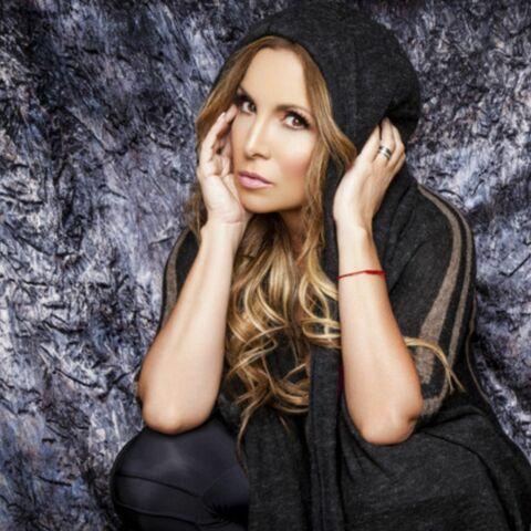 Hélène Ségara: découvrez ses 10 essentiels beauté et bien-être