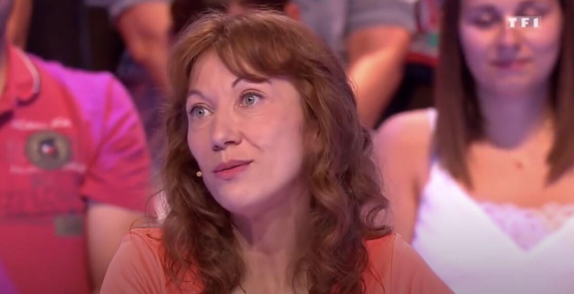 Véronique dans Les 12 coups de midi, sur TF1