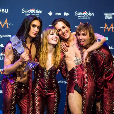eurovision_2021_maneskin_certain_que_les_rumeurs_s_eteindront_bientot