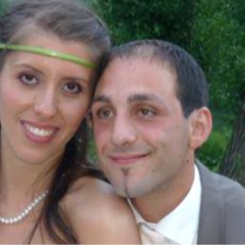Affaire Delphine Jubillar: les avocats de son mari ne décolèrent pas