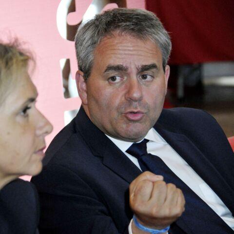 «Pas d'homme providentiel», entre Valérie Pécresse et Xavier Bertrand, la course est lancée