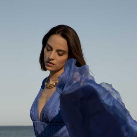 Où louer robes et bijoux pour un mariage, une soirée et même le Festival de Cannes