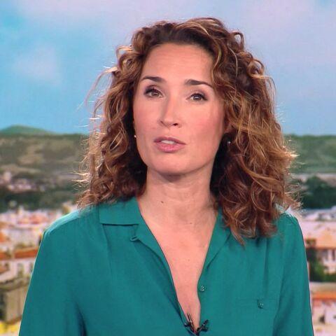 Marie-Sophie Lacarrau en colère: cette mise au point sur ses enfants
