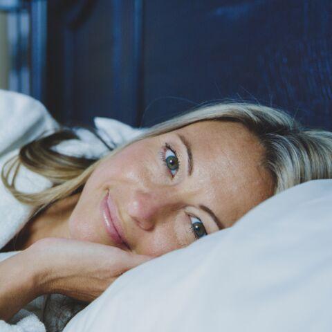 Bien-être: 3 astuces pour bien dormir