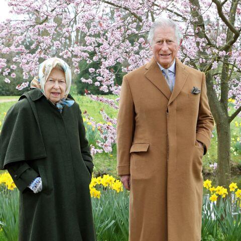 PHOTOS – Statue de Diana: pourquoi le prince Charles et Elizabeth II n'ont pas fini de grincer des dents