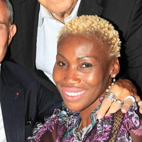 PHOTOS – Albert de Monaco: Nicole Coste, la mère de son fils Alexandre, rayonne dans une soirée mondaine