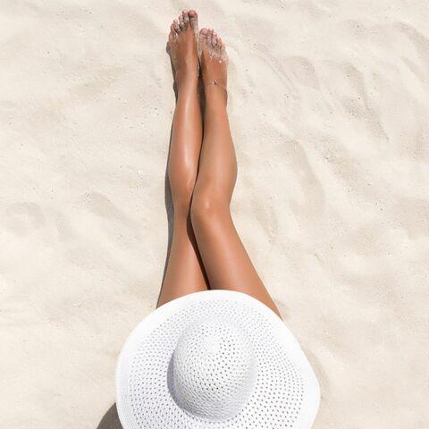 Crème solaire plus respectueuse de la mer: pourquoi beaucoup de stars en sont fans