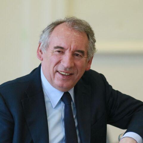 François Bayrou se lâche sur les mini-jupes: «J'en garde un souvenir absolument ému»