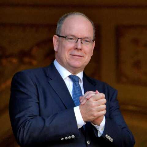 Albert de Monaco: cet étonnant business au nom de Grace Kelly