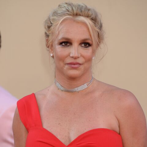 En pleine tempête, Britney Spears perd un allié de 25 ans