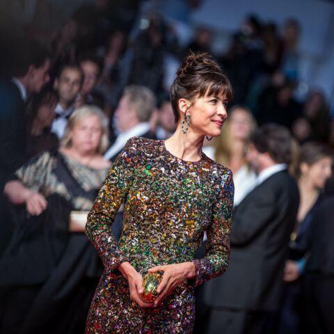 PHOTOS – Festival de Cannes: toutes les plus belles robes de Sophie Marceau