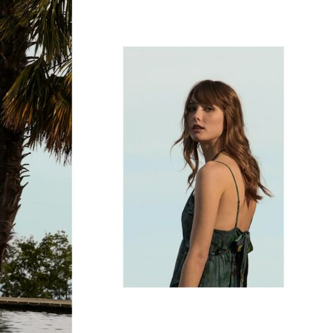 PHOTOS – Soldes 2021: 30 robes en promotion à s'offrir en juillet 2021